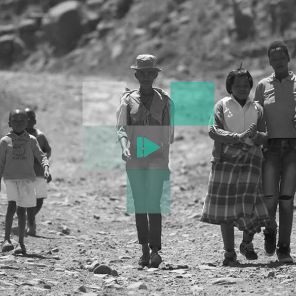 Thumbnail_Portfolio_ROOF OF AFRICA