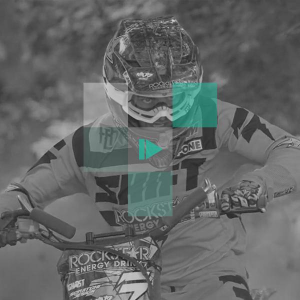 Thumbnail_Portfolio-Dirty-riding-dr-base