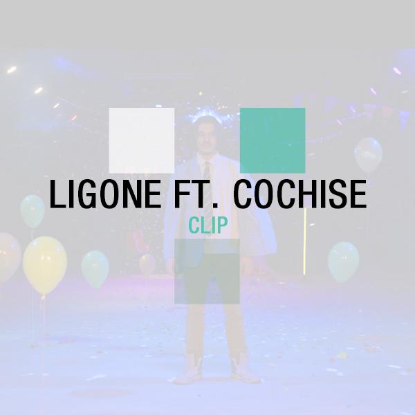 Thumbnail_Portfolio-LIGONE-FT.-COCHISE-cover