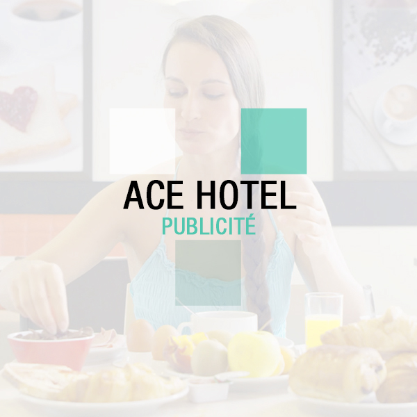 Thumbnail_Portfolio-ace-hotel-cover