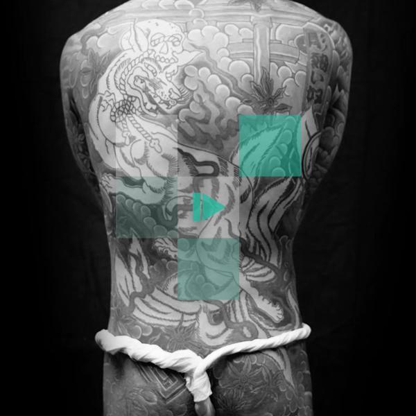 Thumbnail_Portfolio-black-tide-tattoo-base4