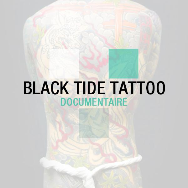 Thumbnail_Portfolio-black-tide-tattoo-cover5