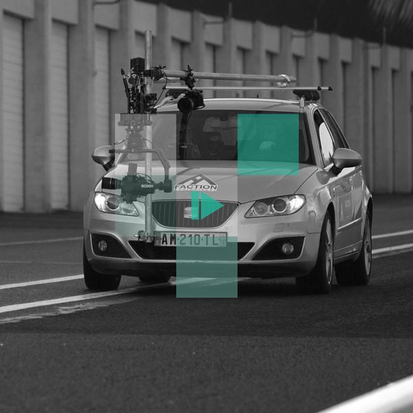 Thumbnail_Portfolio-camera-car-base