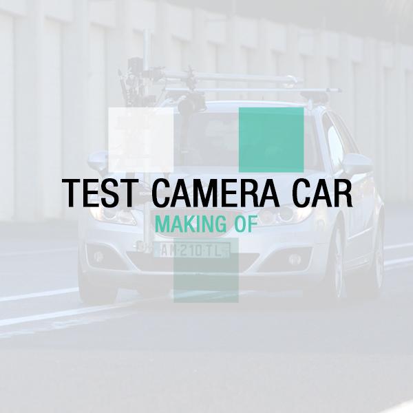 Thumbnail_Portfolio-camera-car-cover