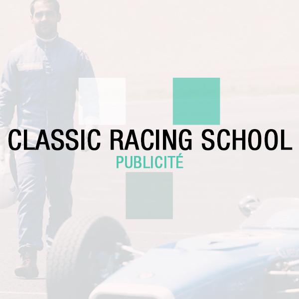 Thumbnail_Portfolio-classic-racing-school-cover
