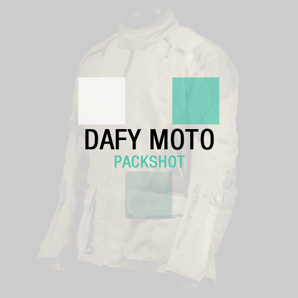 Thumbnail_Portfolio-dafy-moto-veste-cover