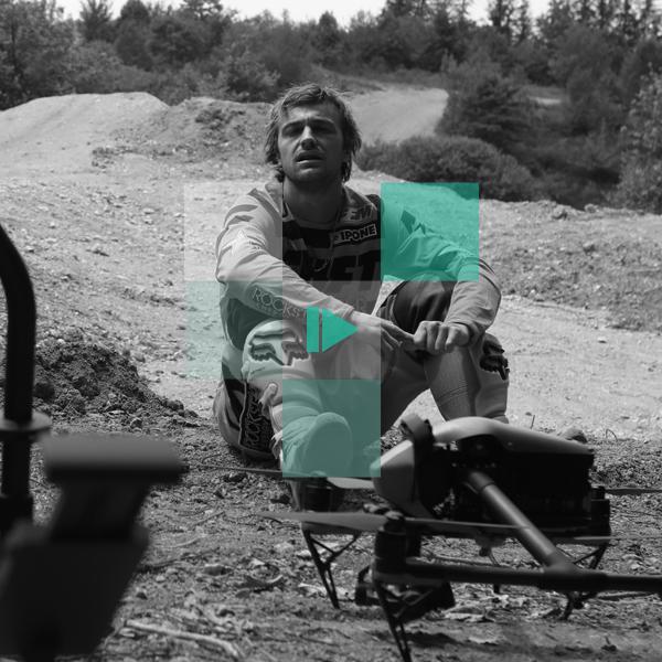 Thumbnail_Portfolio-dirty-riding-mmo-base