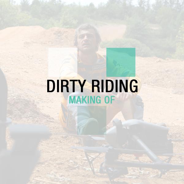 Thumbnail_Portfolio-dirty-riding-mmo-cover