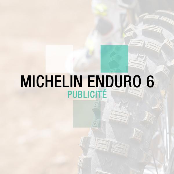 Thumbnail_Portfolio-michelin-enduro-6-cover