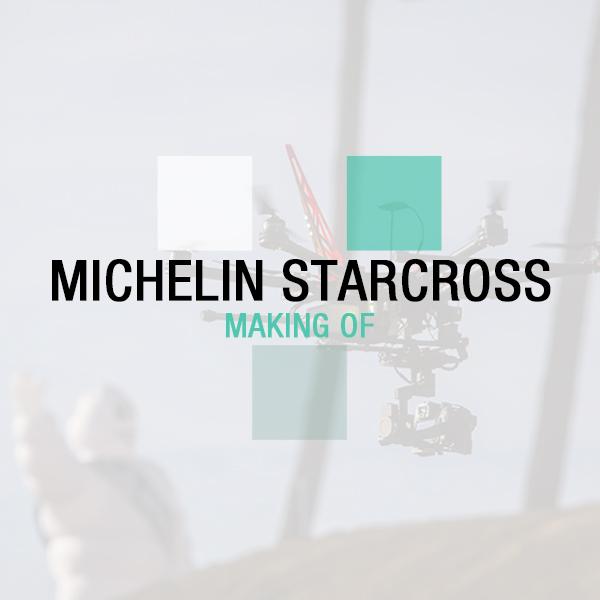 Thumbnail_Portfolio-michelin-starcross-mo-cover