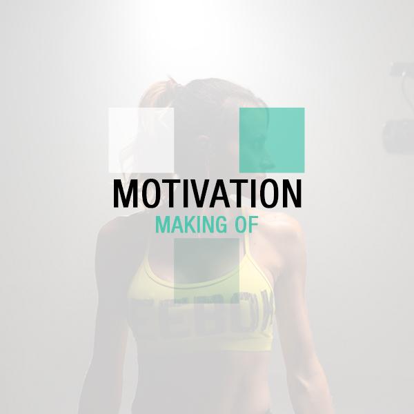 Thumbnail_Portfolio-mo-motivation-cover