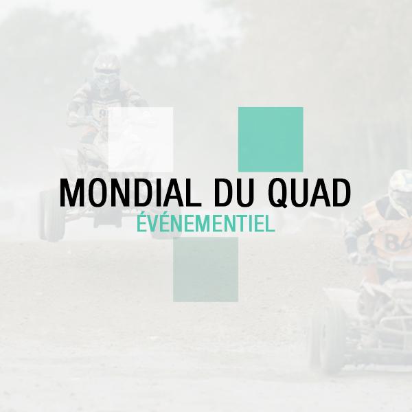 Thumbnail_Portfolio-mondial-du-quad-cover