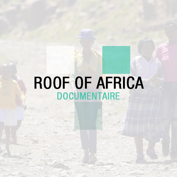 Thumbnail_Portfolio-roof-of-africa-cover