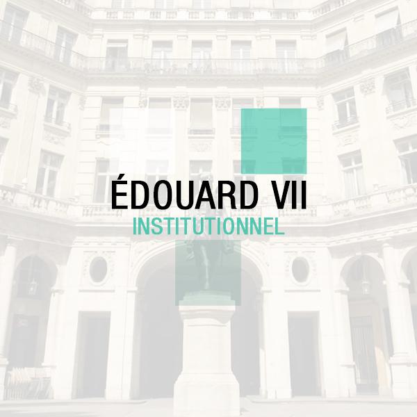 Thumbnail_Portfolio-sfl-edouard-vii-cover