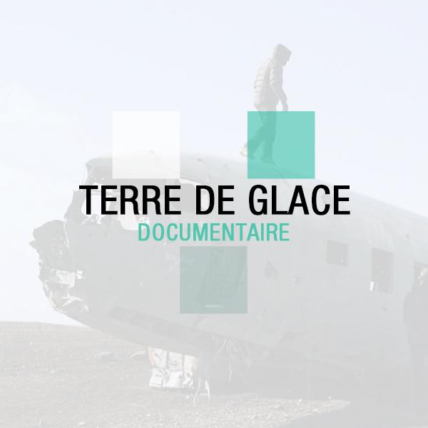 Thumbnail_Portfolio-terre-de-glace-cover