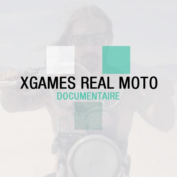 Thumbnail_Portfolio-xgames-real-moto-cover