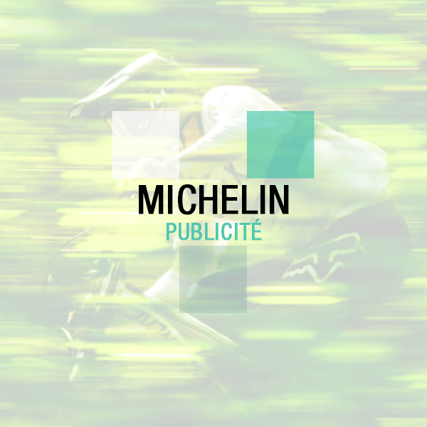Thumbnail_cover-Michelin-limitless-fun-faction-audiovisual