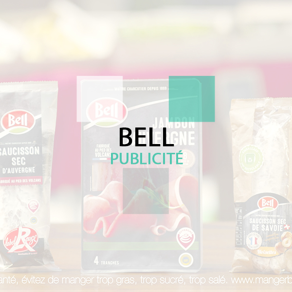 Thumbnail_Over_Portfolio_BELL