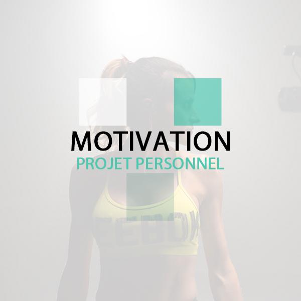 Thumbnail_Over_Portfolio_MOTIVATION
